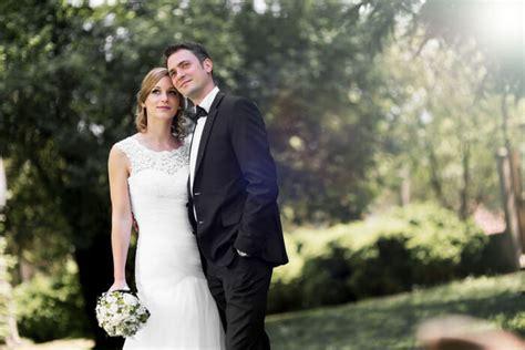 pre wedding photoshoot locations  bangalore