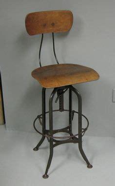 vintage toledo bar chair uk 1000 images about vintage industrial farmhouse kitchen on