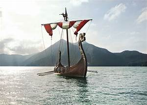 tattoo Ideas on Pinterest   Vikings, Viking Ship and ...