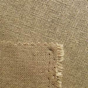 Was Ist Leinen : flachs und leinen bio leinen mittelschweres bio leinen aus cotonisierter flachsfaser natur ~ Eleganceandgraceweddings.com Haus und Dekorationen