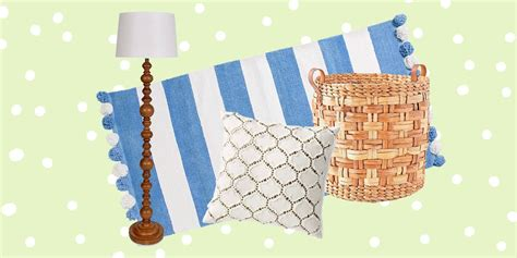 home decor items youd  guess   kids sections