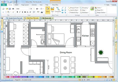 kitchen design software  special kitchen design