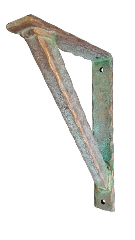 Decorative Metal Corbels by Wrought Iron Corbel 7 189 Decorative Metal Bracket Interior