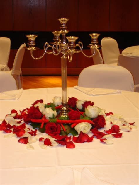 1000 images about fleur mariage on mariage centerpieces and chandeliers