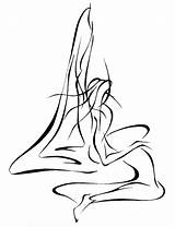 Curtain Stage Drawing Getdrawings sketch template
