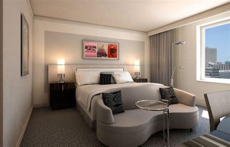 Hotel Review Loews Hotel Vogue, Montreal  Travel & Style. Piedras Del Sol Hotel. Villa Keti. Grand Hotel Stamary. First Hotel Europa. Burdigala Hotel. Jules Hotel. Caraibes Bonheur Hotel. Hotel Helios