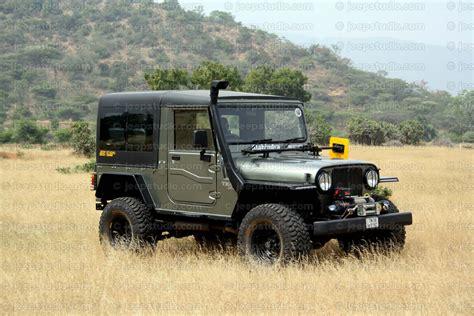 mahindra jeep thar 100 mahindra jeep thar 2017 buy mahindra thar crde