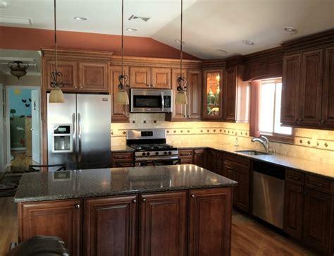 gallery   budget home renovation samples interior
