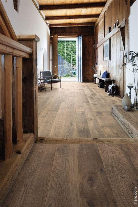 Graue Möbel Welcher Boden by Die Besten 25 Grauer Boden Ideen Auf Graue