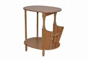 Beistelltisch Eiche Rustikal : telefontisch beistelltisch eiche g nstig bei yatego ~ Watch28wear.com Haus und Dekorationen