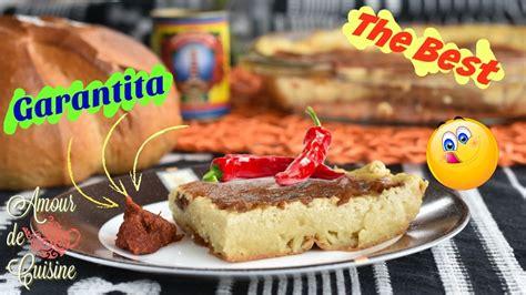 cuisine algerienne facile garantita recette de la cuisine algérienne facile best