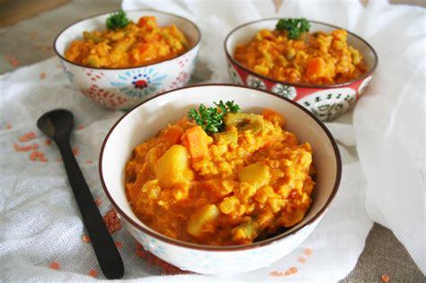 recette de cuisine equilibre recette de cuisine équilibré 18 images assortiment