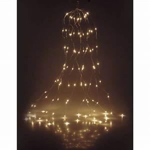 Led Lichterketten Außen : led lichterkette schweif 200 warmwei e leds silberdraht innen und au en kaufen bei obi ~ Buech-reservation.com Haus und Dekorationen