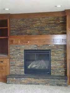 drywalling over a brick fireplace the home depot community
