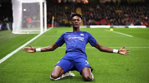 FIFA 21: Chelsea Player Ratings for Ultimate Team Revealed