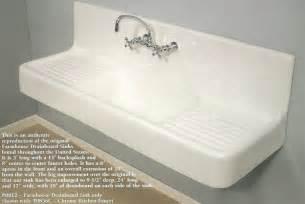 retro kitchen faucet farmhouse kitchen sink