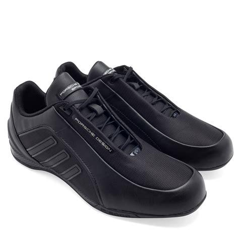 porsche shoes white adidas adidas porsche design for men black level shoes