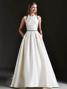 caroline castigliano sunday ellie39s bridal boutique With wedding dresses alexandria va