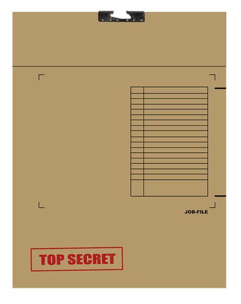 1 amour de cuisine fichier dossier le secret image gratuite sur pixabay