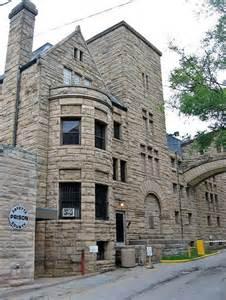 Fayette County Prison Uniontown PA