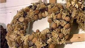 Herbstgestecke Selber Machen : herbstgestecke selber machen videoworkshops f r selbermacher ~ Frokenaadalensverden.com Haus und Dekorationen