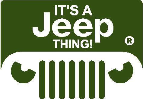 jeep jk grill logo jeep wrangler cj tj jk windshield grill emblem logo decal