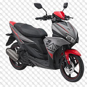 Gambar Mobil Gambar Mobillexus Lc by Gambar Foto Motor Yamaha Aerox 125 Lc Terbaru 2018