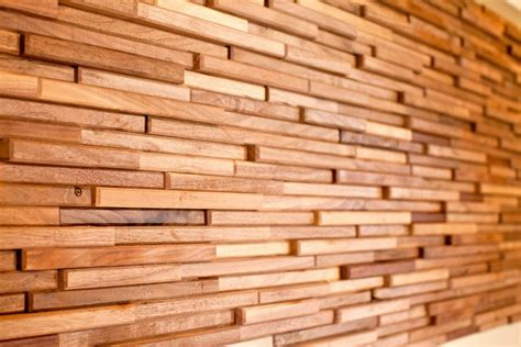 reclaimed wood wall tiles reclaimed wood squares home designs