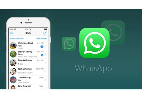 how to backup text messages on iphone how to back up whatsapp messages on iphone