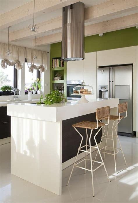 choisir la couleur de sa cuisine choisir la couleur de sa cuisine choisir les couleurs de