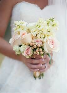 small wedding bouquets 25 best ideas about small bouquet on simple bridesmaid bouquets bridesmaid