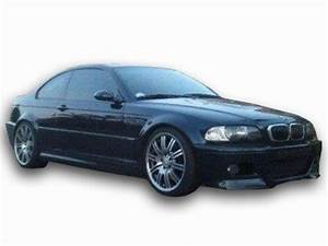 Used Bmw M3 E46 Manual 2004 On Auction