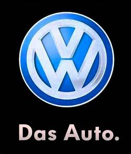 Volkswagen Das Auto : what does 39 das auto 39 mean and why does volkswagen use it ~ Nature-et-papiers.com Idées de Décoration