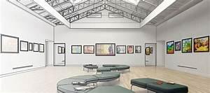 D Art Design : les e collectionneurs les nouveaux acheteurs d 39 art ~ A.2002-acura-tl-radio.info Haus und Dekorationen
