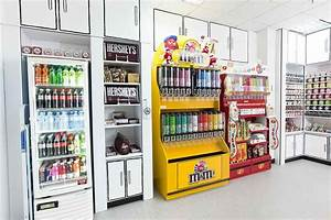 Candy Room juicy design