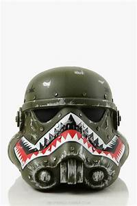 Casque Moto Futuriste : pingl par doug graphics sur awesomeness star wars casque star wars et casque ~ Melissatoandfro.com Idées de Décoration