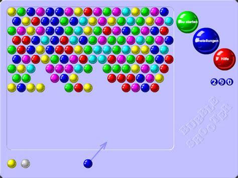 Kostenlos Ohne by Spiele Spielen Bilder News Infos Aus Dem Web