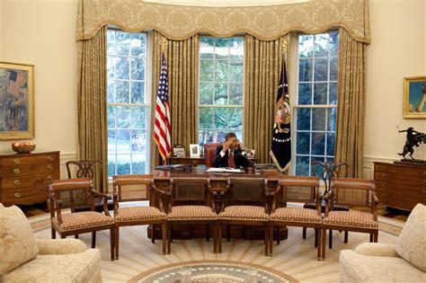 bureau president 17 reasons quot york quot pollard should run for president