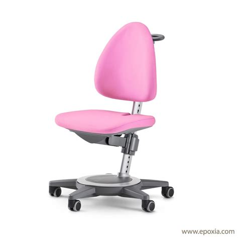 chaise bureau fille le monde de l 233 a