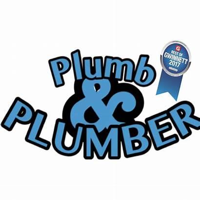 Plumber Plumb Llc