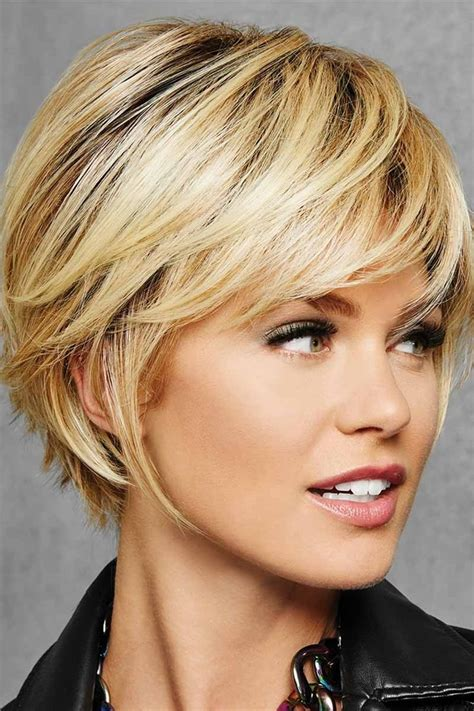 3449 best hairstyles images on pinterest bob hairstyles