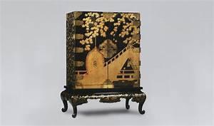 Meuble Chinois Occasion : vendre de l 39 art asiatique au meilleur prix achat vente expertises ~ Teatrodelosmanantiales.com Idées de Décoration