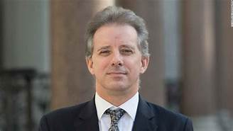 Dossier Author Christopher Steele Refuses to Cooperate with US Attorney John Durham in His Investigation Into Origins of Spygate…