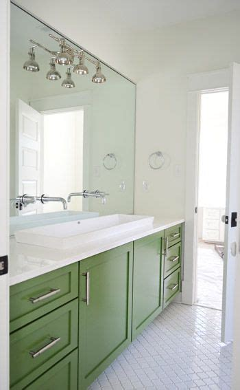 bench kitchen sinks i like to furnish furnish trough sink vanities and sinks 6499