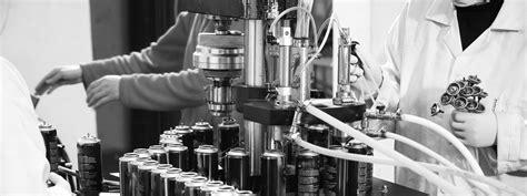 cabinet de conseil en ingenierie savoir faire gmex accompagnement de vos projets industriels