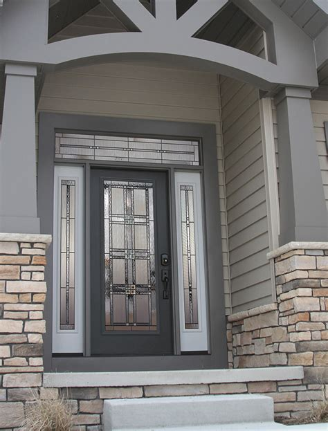 types  exterior doors entry patio  storm doors feldco