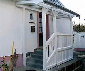 Vordach Hauseingang Holz : vordach selber bauen holz haustur vordach holz selber bauen vordach selbst bauen ein vordach ~ Sanjose-hotels-ca.com Haus und Dekorationen