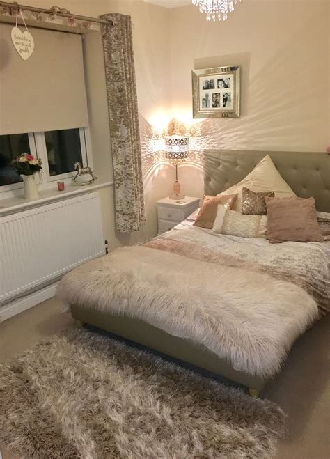 Silver Bedroom Inspo by Pin By Brieana White On Home Inspo Bedroom Bedroom