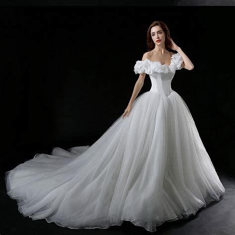 Aliexpressm  Buy Real Photos New Movie Cinderella. Wedding Bridesmaid Different Dresses. Blush Wedding Dress And Veil. Long Sleeve Wedding Dresses Kleinfeld. Lace Wedding Dress Used. Beautiful Red Indian Wedding Dresses. Unique Lace Wedding Dresses With Open Back. Designer Wedding Dresses In India. Tea Length Wedding Dresses Norfolk