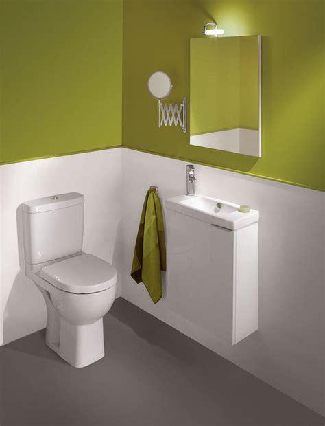 les nouveaux volumes dans la salle de bain a5 nf c 15 100